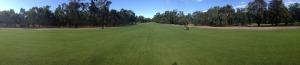 photo golf edited