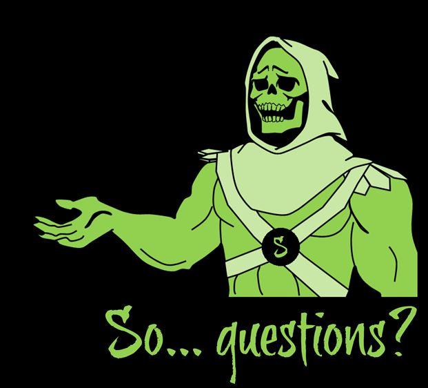skeletor3